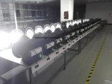 Atelier Industriel de la baie haute lumière LED 200W SMD3030 étanche IP65