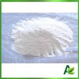 Ácido Sóbico Usado em Alimentos, Medicamentos, Alimentação e Cosmética