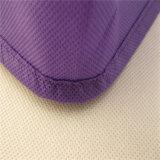 Мешок сплетенный PP/Non сплетенное сплетенное Bag/PP кладут Кита в мешки (MECO128)