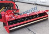 косилка Flail привода трактора 50-120HP