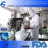 Pharma Grade dodécahydraté Phosphate disodique