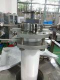 Metal Detecteor (modelo vertical) del tubo para la goma, detección del atasco