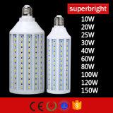 LED 전구 E27 장식 못 E14 실내 매우 밝은 에너지 절약 램프 LED 옥수수 램프 램프 나선 LED 램프