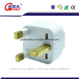 Vielzweckarbeitsweg-Adapter-Kontaktbuchse-Stecker