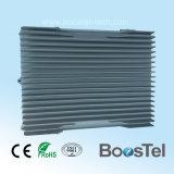 amplificateur de puissance réglable de Digitals rf de la largeur de bande 900MHz&2600MHz à deux bandes