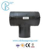 중국에서 제안 가스 연결관 (엔드 캡)