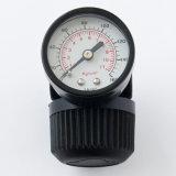 Regulador de caudal de ar de suprimento de fábrica U-Nai 9502