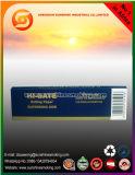 Papel de balanceo del cigarrillo de la talla de Superking para el Libro Blanco 20GSM