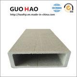 Труба прямоугольного сечения Corrosion-Resistant Pultruded FRP (GH J003)
