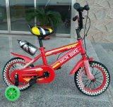 Baby scherzt BMX Fahrrad-Kind-Kind-Gebirgsfahrrad mit Cer