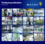 UL5180 300V 250c Teflonband Isolierhochtemperaturdraht