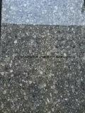 Tegel van het Porselein van het Lichaam van het Ontwerp van het Bouwmateriaal de Mooie Volledige Marmeren