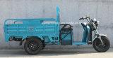 2018 مصنع عمليّة بيع حارّ [60ف30ه]/[60ف45ه] [1000ويث1200ويث1500و] درّاجة ثلاثية كهربائيّة