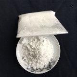Het Kalium van Diclofenac (CAS: 15307-81-0) met de Prijs van de Fabriek