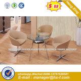 Presidenze della barra della mobilia dell'hotel e scrittorio di legno (UL-JT349)