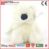 Plush Softtoys recheadas ursos de peluche animal para as crianças
