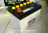 N100 asciugano la batteria del dispositivo d'avviamento della carica per il Sudamerica Markrt
