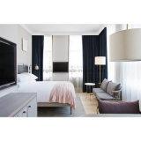 販売(S-20)のための現代出現の寝室の家具セット