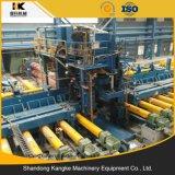 Verwendeter Qualitäts-bester Preis-Walzwerk-Universalproduktionszweig