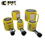 50 tonnellate martinetto idraulico (KET-RCS)