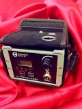 DJ-6A de Detector van de vakantie voor de Matrijs van het Metaal