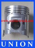Kolben der Gabelstapler-Maschinenteil-129931-22100 Yanmar 4tne94