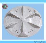 Pièces de rondelle des pièces de machine à laver/Pulsator/LG