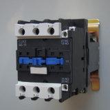 Professionele Fabriek Lp1-D25 25A, 660V gelijkstroom In werking gestelde AC Schakelaar