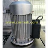 Machine élevée automatique de vente chaude de Popsicle de glace de production