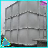 Wasser-Sammelbehälter-Edelstahl-Wasser-Becken 18000 Liter-Preis
