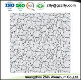 Soffitto di alluminio del comitato del materiale da costruzione dei commerci all'ingrosso