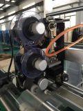 De Machine van de Verpakker van chips met Volumetrische Kop