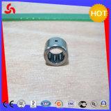 Heißes verkaufenRollenlager der qualitäts-HK0709-Oh für Geräte