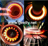 Het Verwarmen van de Inductie IGBT Verhardende Machine voor het Verharden van het Toestel van het Geval