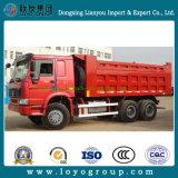 판매를 위한 덤프 트럭 건물 차량 건축 트럭