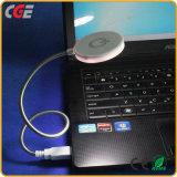Laptop USB van de Student van de Lage school van de Helderheid van Hight Lamp