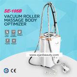 Máquina de la belleza del rodillo del vacío de Velashape del optimizador de la carrocería Ib-1005