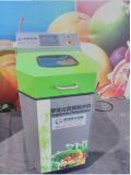O desidratador do alimento Fzhs-15, máquina de secagem vegetal, frutifica máquina de secagem