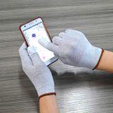 13gauge ESD de Handschoenen van de Vezel van de Koolstof