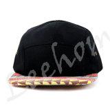 Novo bordado era moda Sport Chapéus