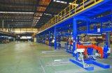 China-Qualitäts-schlauchloser LKW-radialreifen mit Gso und PUNKT Bescheinigung
