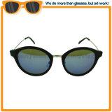 مضيئة [بلك كت] استقطب [سون غلسّ] [أوف400] نظّارات شمس