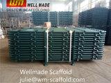 AS/NZS 1576 Kwikstage основы системы окрашенные Kwik этапе сооружением стандарт