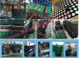 中国の最も安い高品質のアンプ--Fp20000q 4X2200W Subwooferのアンプ