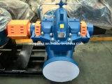Xs300-850 centrífugo de alta calidad de la bomba de agua