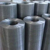 SUS 304 Stainless Steel Wire Mesh/Inox Wire Mesh/filter Wire Mesh Manufacturer