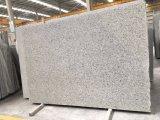 Bala de granito branco azulejos polido&Brames&Bancada