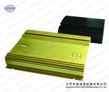 Prodotto elettronico di alluminio di profilo di alluminio