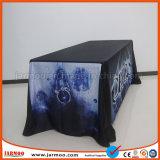 Custom спандекс полиэстер крышки стола