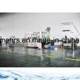 ペットボトルウォーターの洗浄の満ちるキャッピング機械